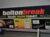 bys_bolton-trip_039