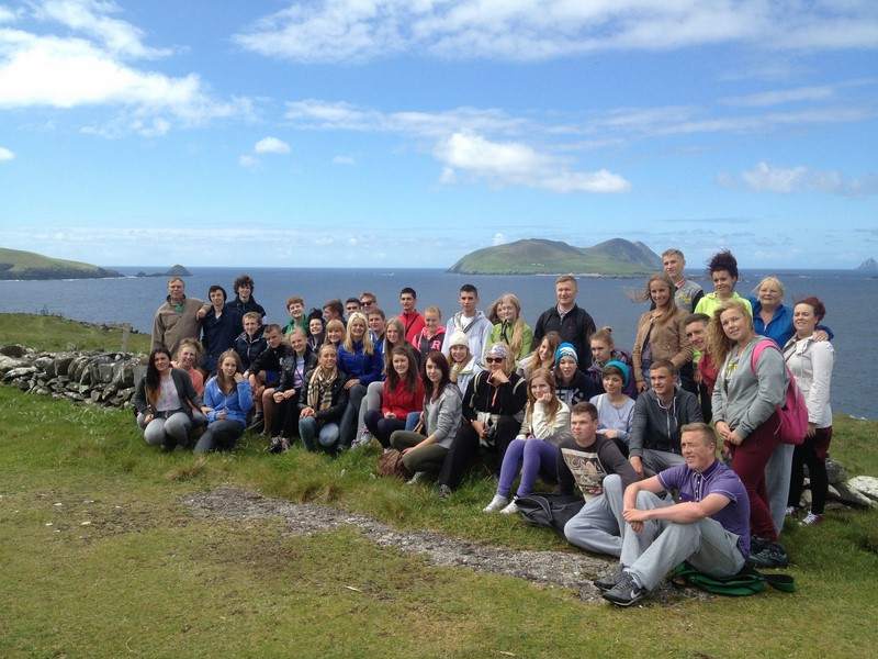 bys-kerry-2014-0