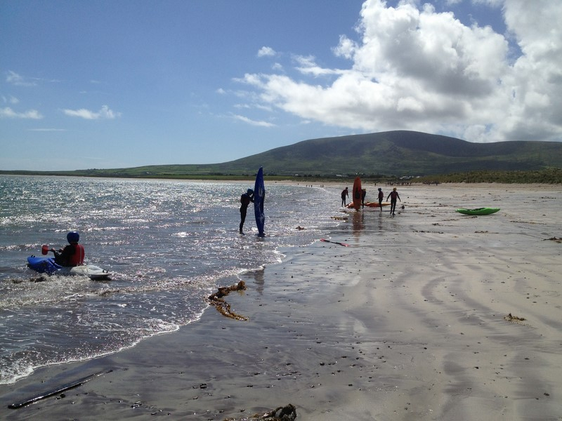 bys-kerry-2014-10