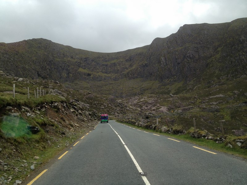 bys-kerry-2014-55