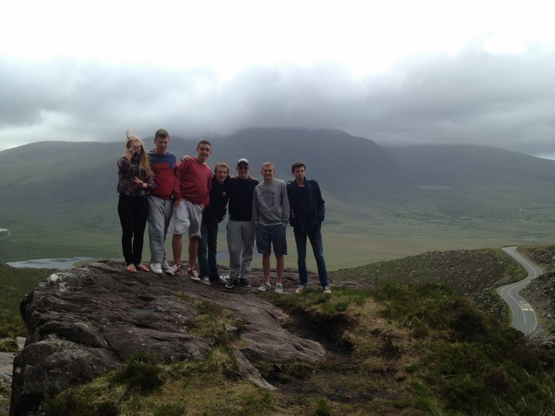 bys-kerry-2014-57