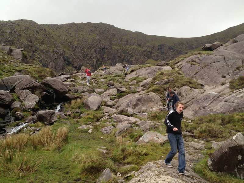 bys-kerry-2014-60
