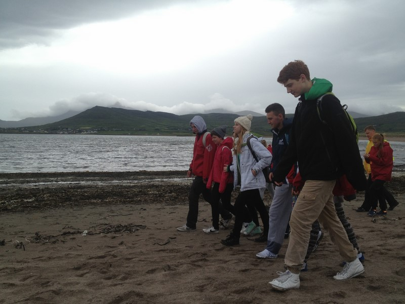 bys-kerry-2014-70