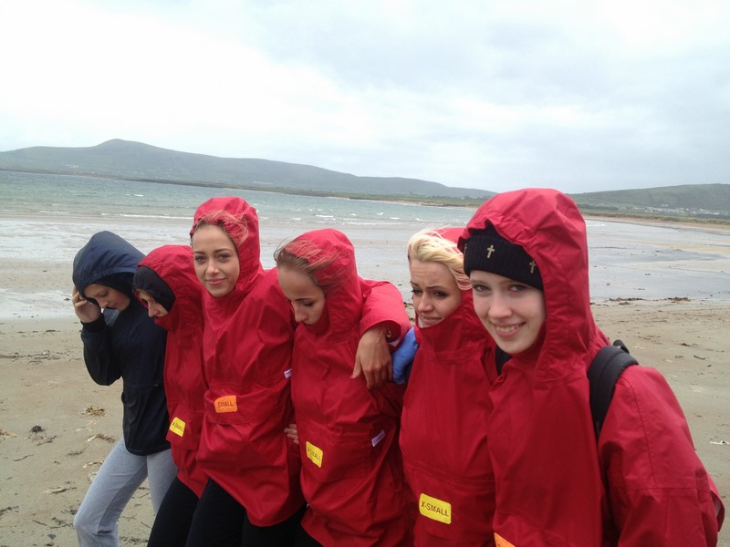 bys-kerry-2014-74