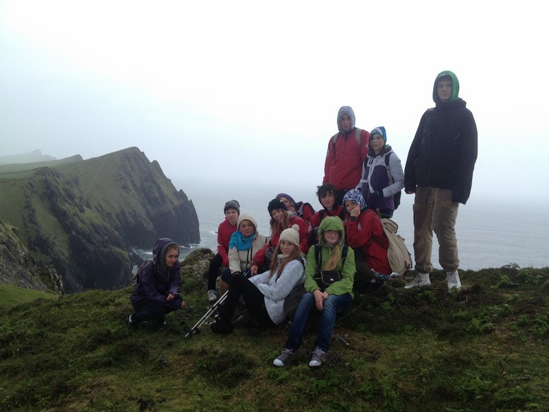 bys-kerry-2014-77