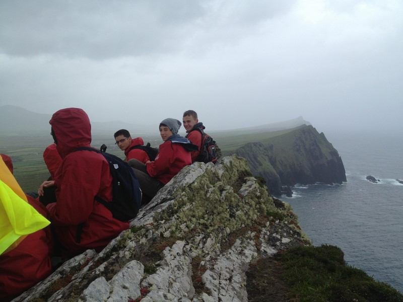 bys-kerry-2014-80