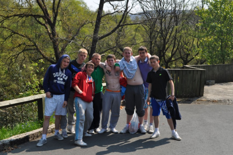 bys_outdoor-education-programme_000
