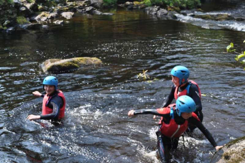 bys_outdoor-education-programme_009