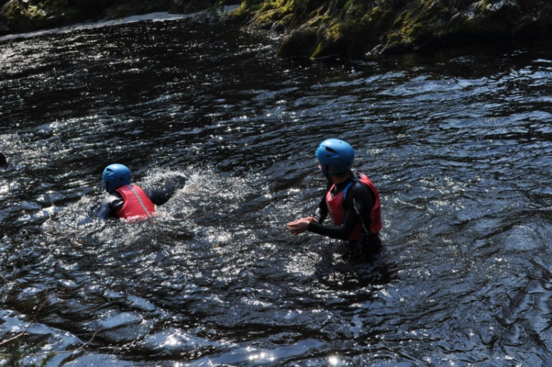 bys_outdoor-education-programme_010