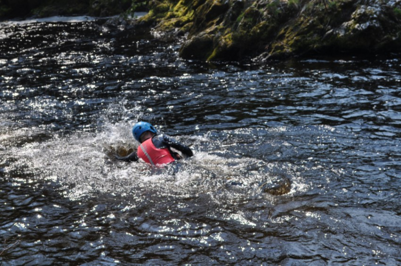 bys_outdoor-education-programme_011