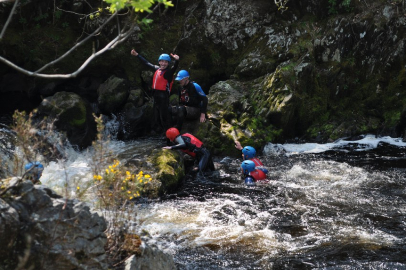 bys_outdoor-education-programme_012