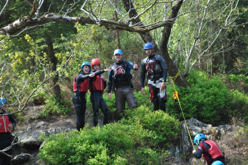 bys_outdoor-education-programme_015