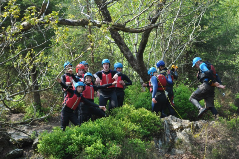 bys_outdoor-education-programme_016