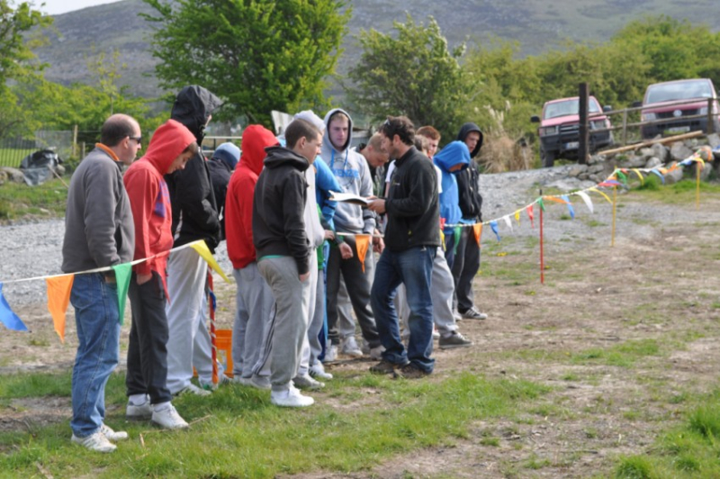 bys_outdoor-education-programme_032