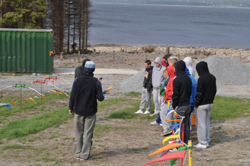 bys_outdoor-education-programme_033