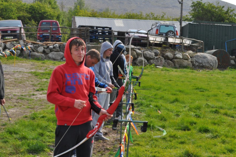 bys_outdoor-education-programme_037