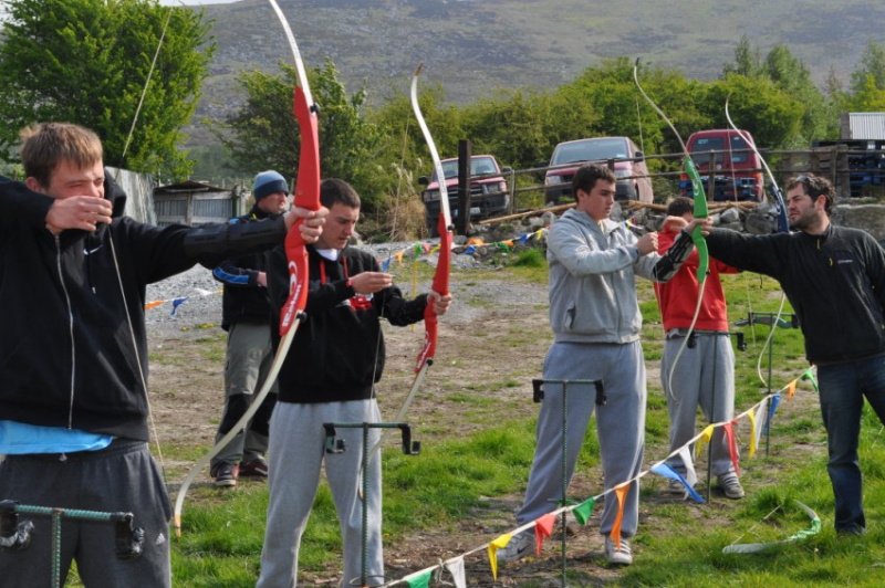 bys_outdoor-education-programme_039