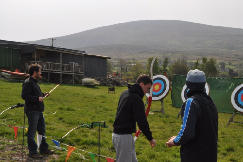 bys_outdoor-education-programme_041