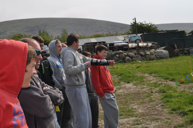 bys_outdoor-education-programme_042