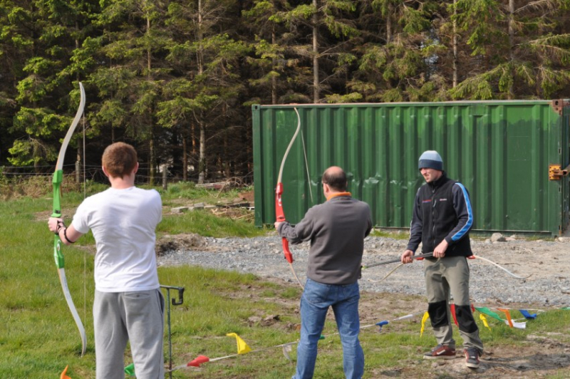 bys_outdoor-education-programme_044