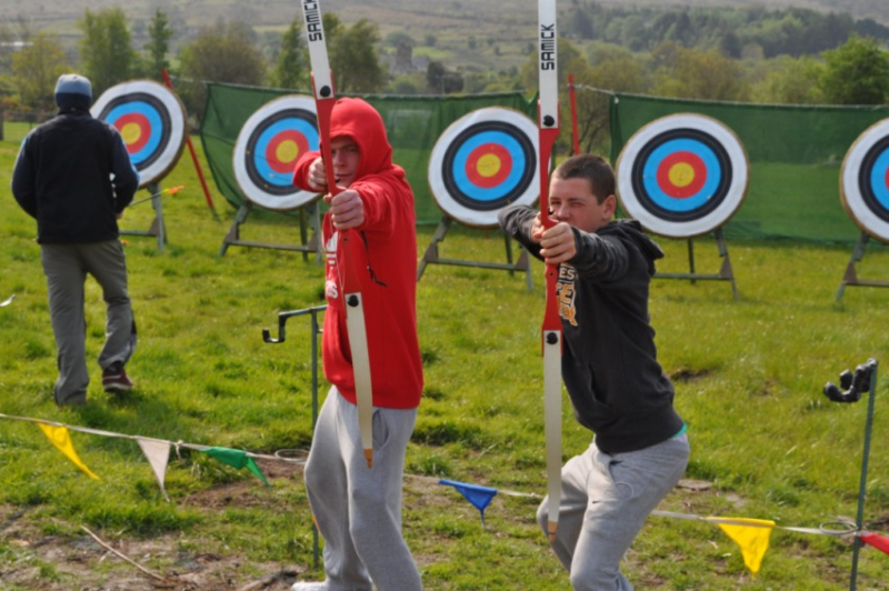 bys_outdoor-education-programme_047