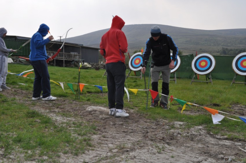 bys_outdoor-education-programme_051