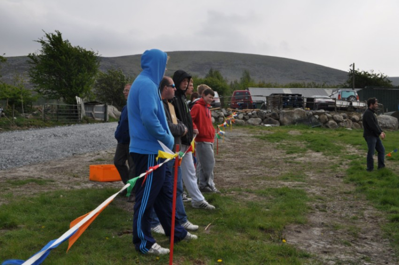 bys_outdoor-education-programme_052