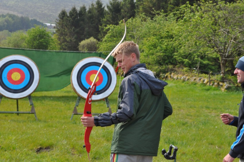 bys_outdoor-education-programme_053