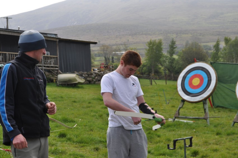 bys_outdoor-education-programme_055