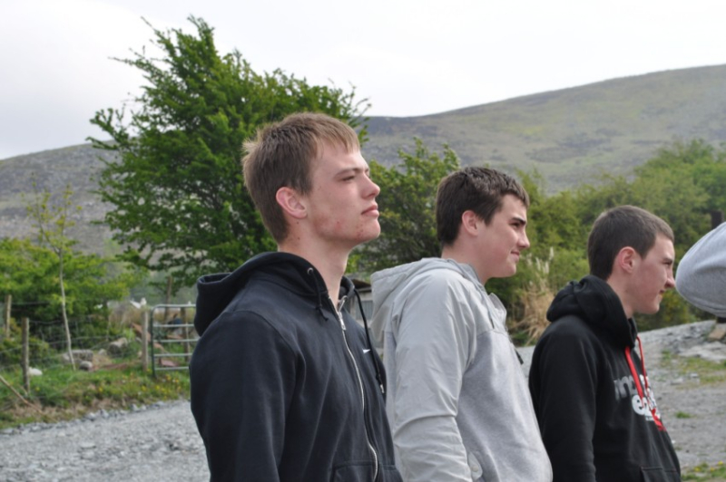 bys_outdoor-education-programme_056
