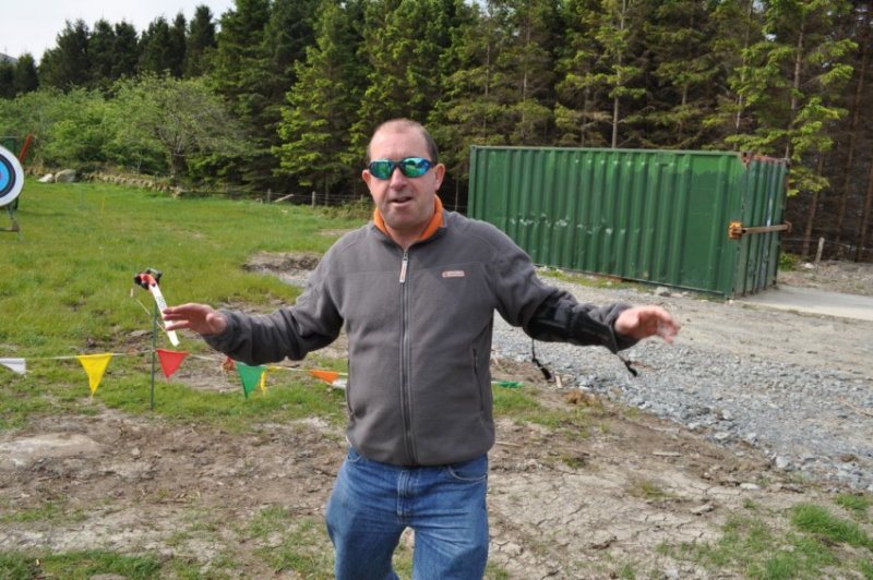 bys_outdoor-education-programme_057
