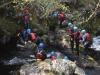 bys_outdoor-education-programme_013
