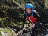 bys_outdoor-education-programme_025