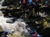 bys_outdoor-education-programme_027