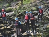 bys_outdoor-education-programme_029