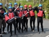 bys_outdoor-education-programme_030