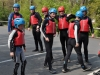 bys_outdoor-education-programme_031