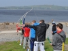 bys_outdoor-education-programme_035