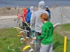 bys_outdoor-education-programme_036