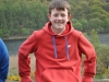 bys_outdoor-education-programme_063