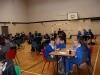 bys_schools-quiz_003