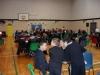 bys_schools-quiz_004