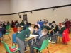 bys_schools-quiz_006