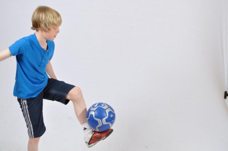 bys_saturday-night-soccer-sns_026