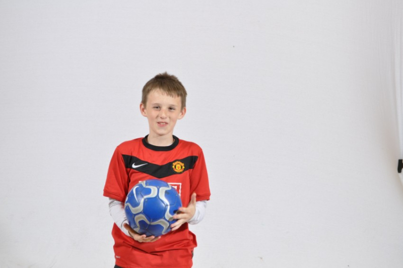 bys_saturday-night-soccer-sns_027