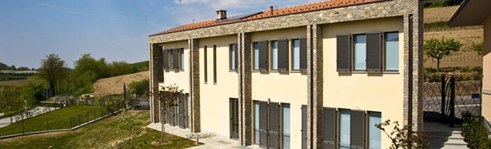 3d-Seminar-Italy