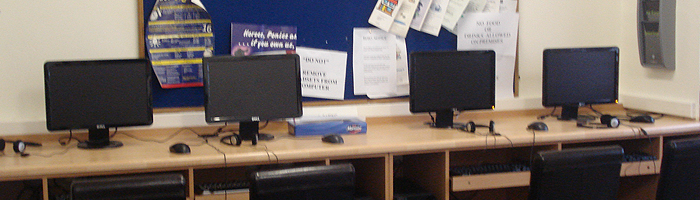 BYS Computers