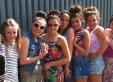 BYS Summer Programme