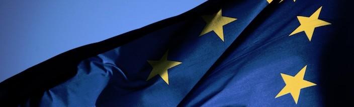 European Voluntary Service